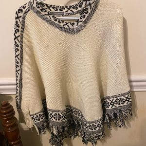 EarthBound Tunic